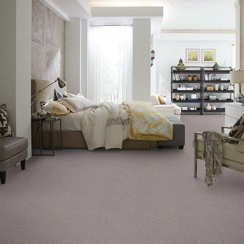 Shaw Floors SFA Artist View Loop Sepia 00950_EA566