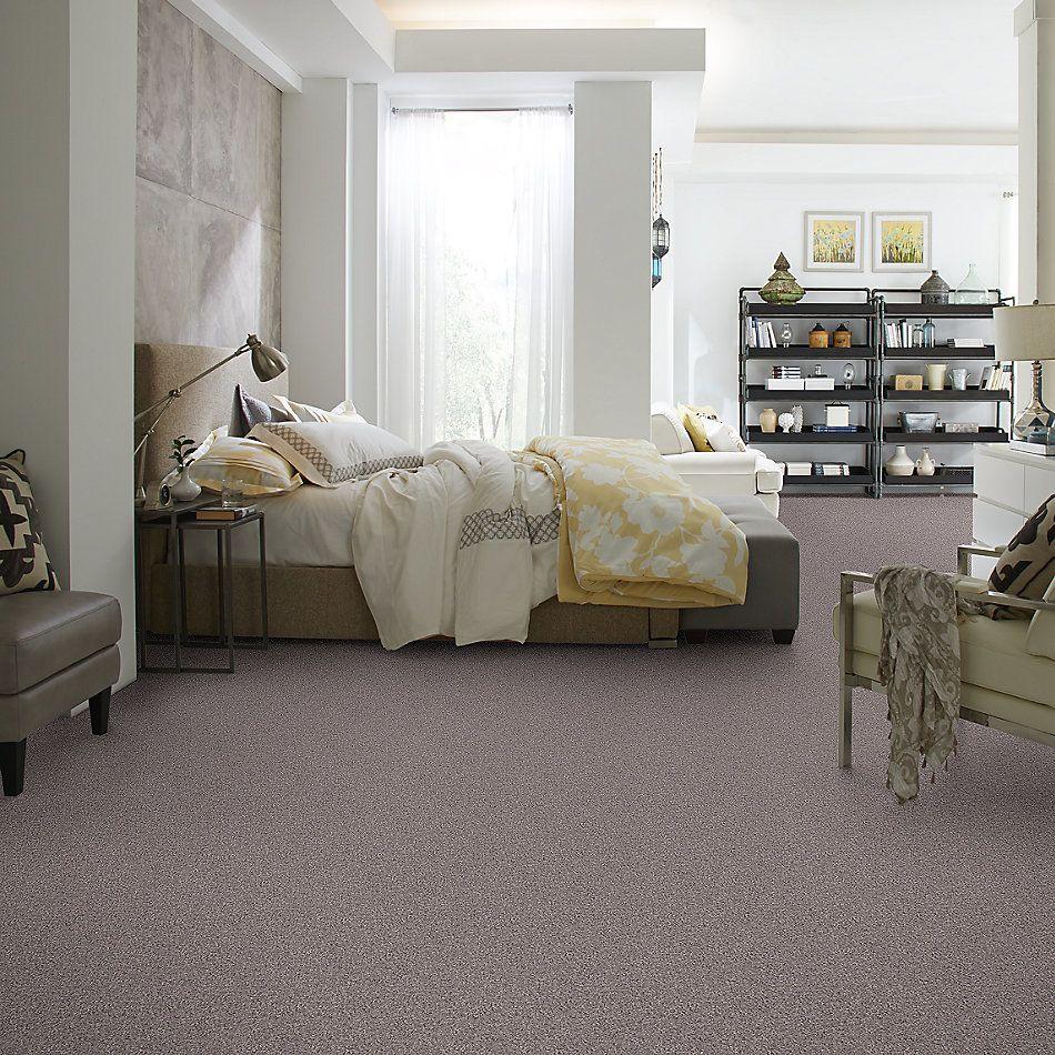 Shaw Floors Nfa/Apg Detailed Elegance III Sepia 00950_NA334