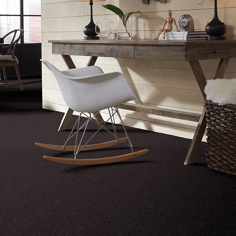 Shaw Floors Shaw Flooring Gallery Inspired By II Urban Loft 00951_5560G