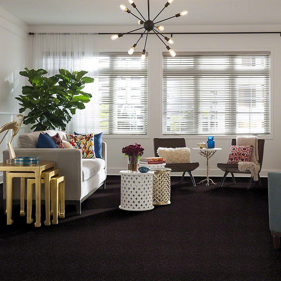 Shaw Floors Shaw Design Center My Destination I Urban Loft 00951_5C775