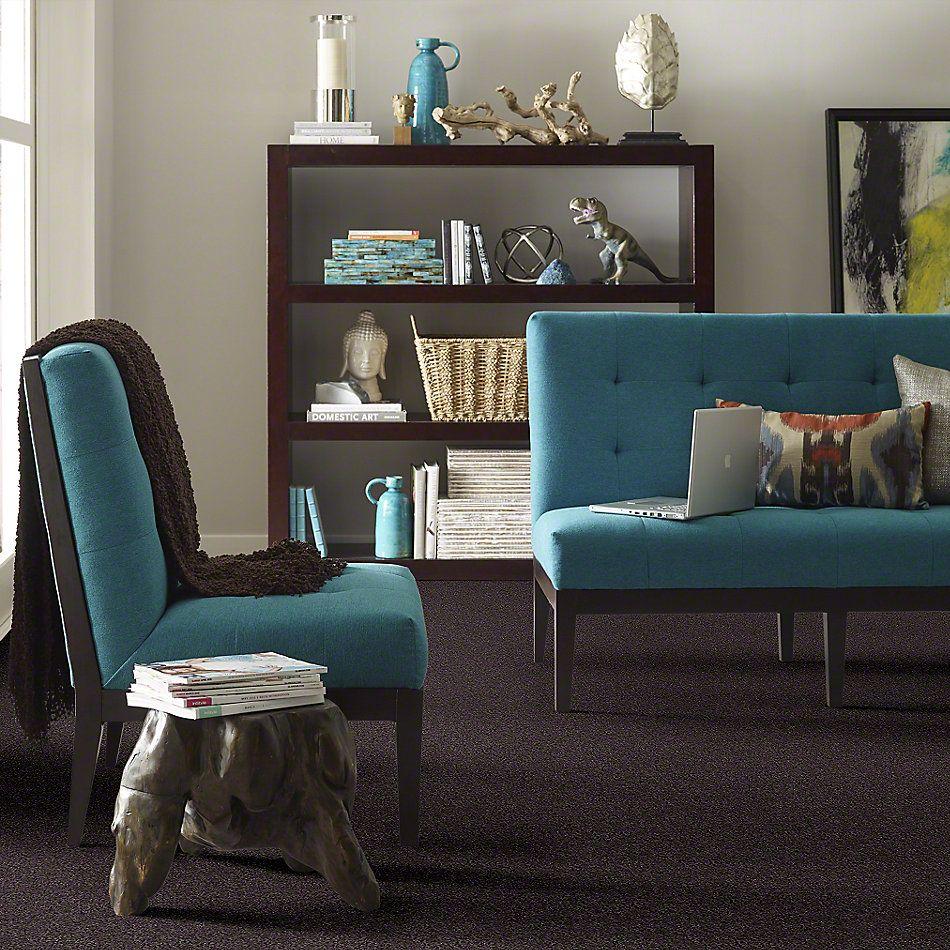 Shaw Floors My Choice I Urban Loft 00951_E0650