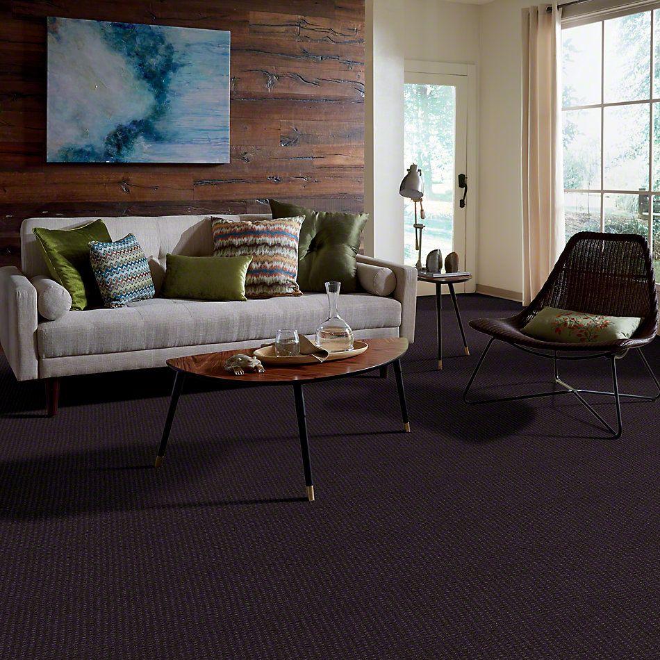 Shaw Floors My Choice Pattern Urban Loft 00951_E0653
