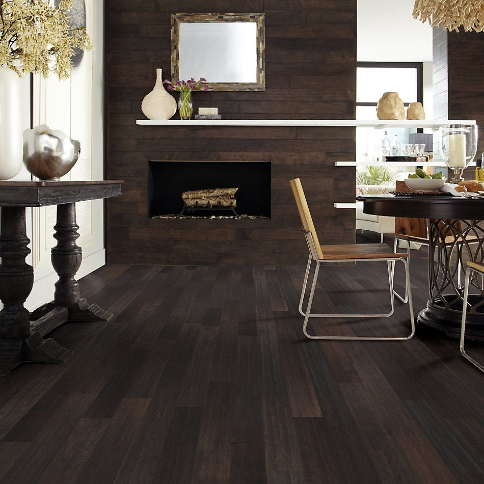 Shaw Floors Shaw Design Center Voyager Maple 4 Legacy 00953_DC257