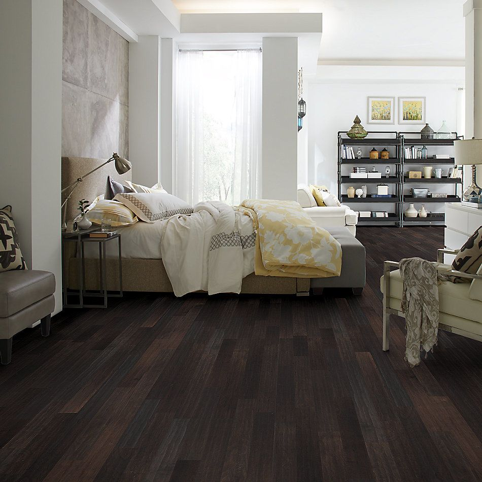 Shaw Floors Home Fn Gold Hardwood Discovery Maple 4 Legacy 00953_HW507