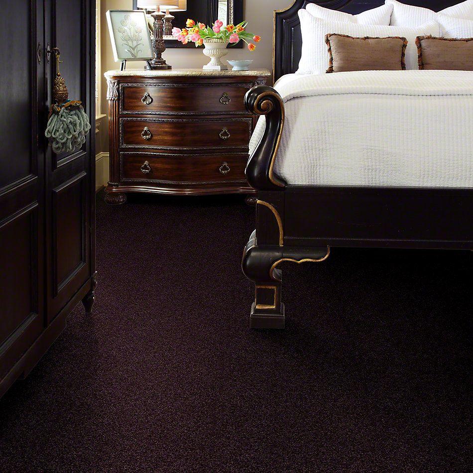 Shaw Floors Foundations Luxuriant Passionate Plum 00962_E9253