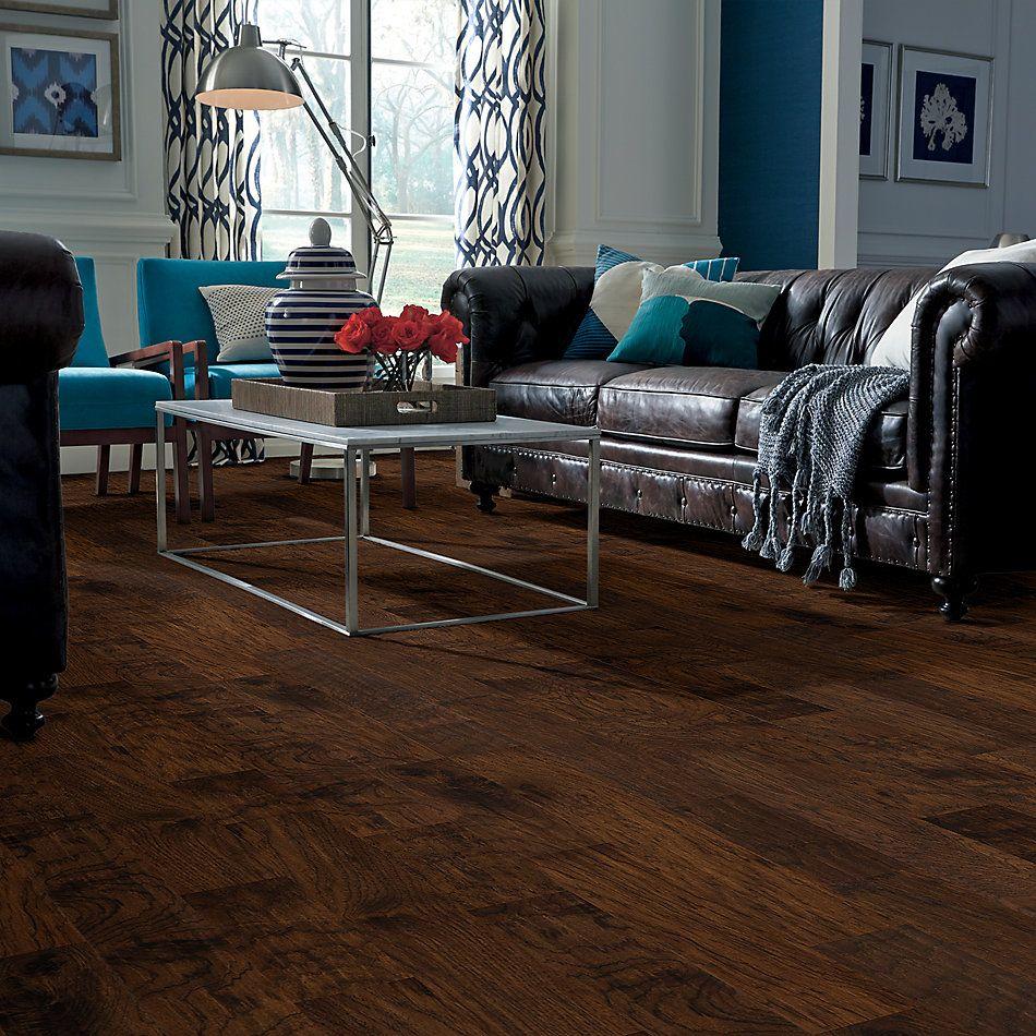 Shaw Floors Toll Brothers HS/Tuftex Ireland Lasso 00971_704TB