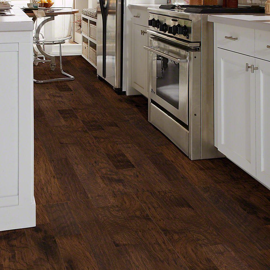 Shaw Floors SFA Lincolnville Lasso 00971_SA084