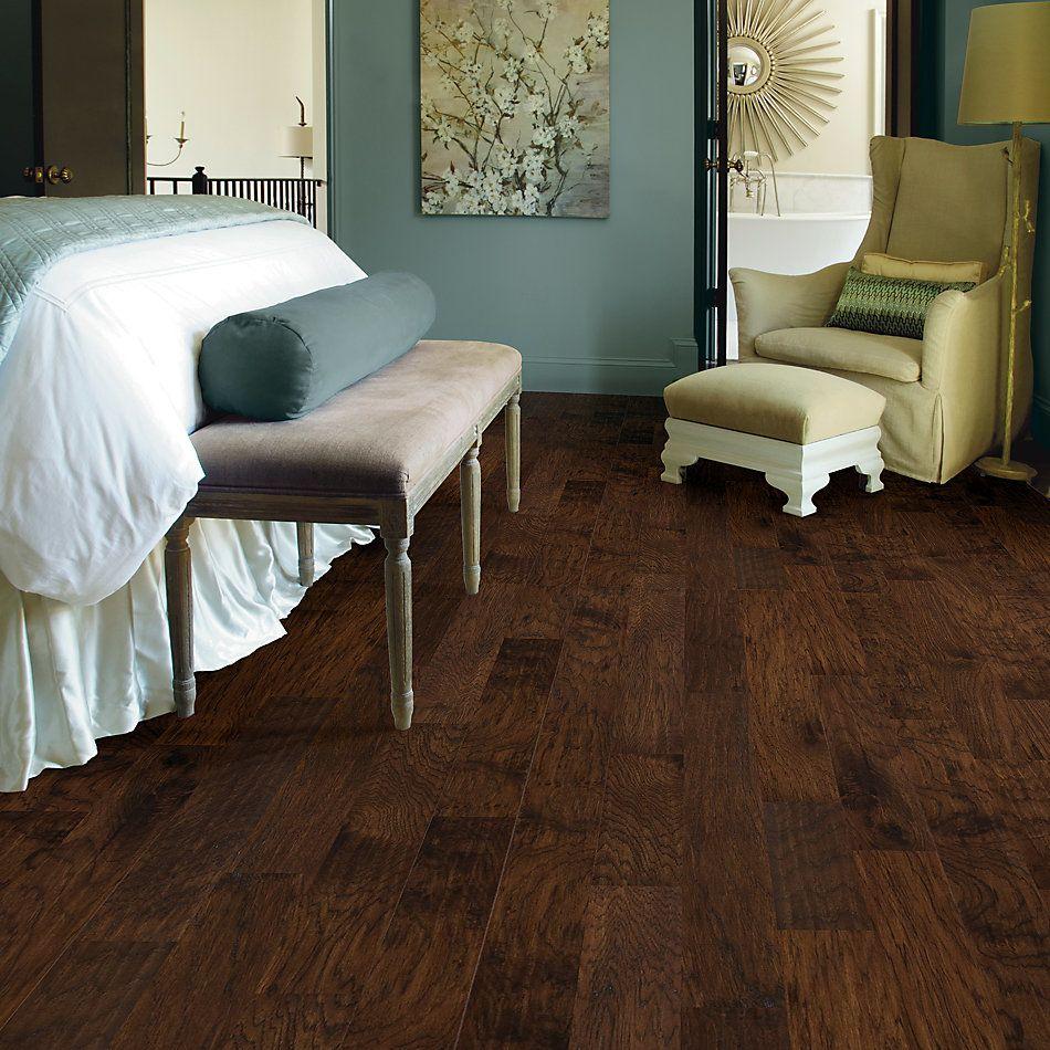 Shaw Floors Shaw Hardwoods Camden Hills Lasso 00971_SW433
