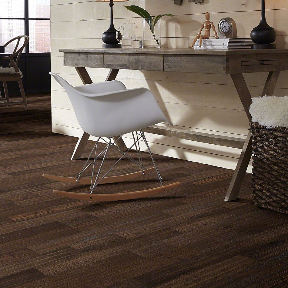 Shaw Floors Shaw Design Center Coldwater Creek Sportsman Park Brown 00980_DC225