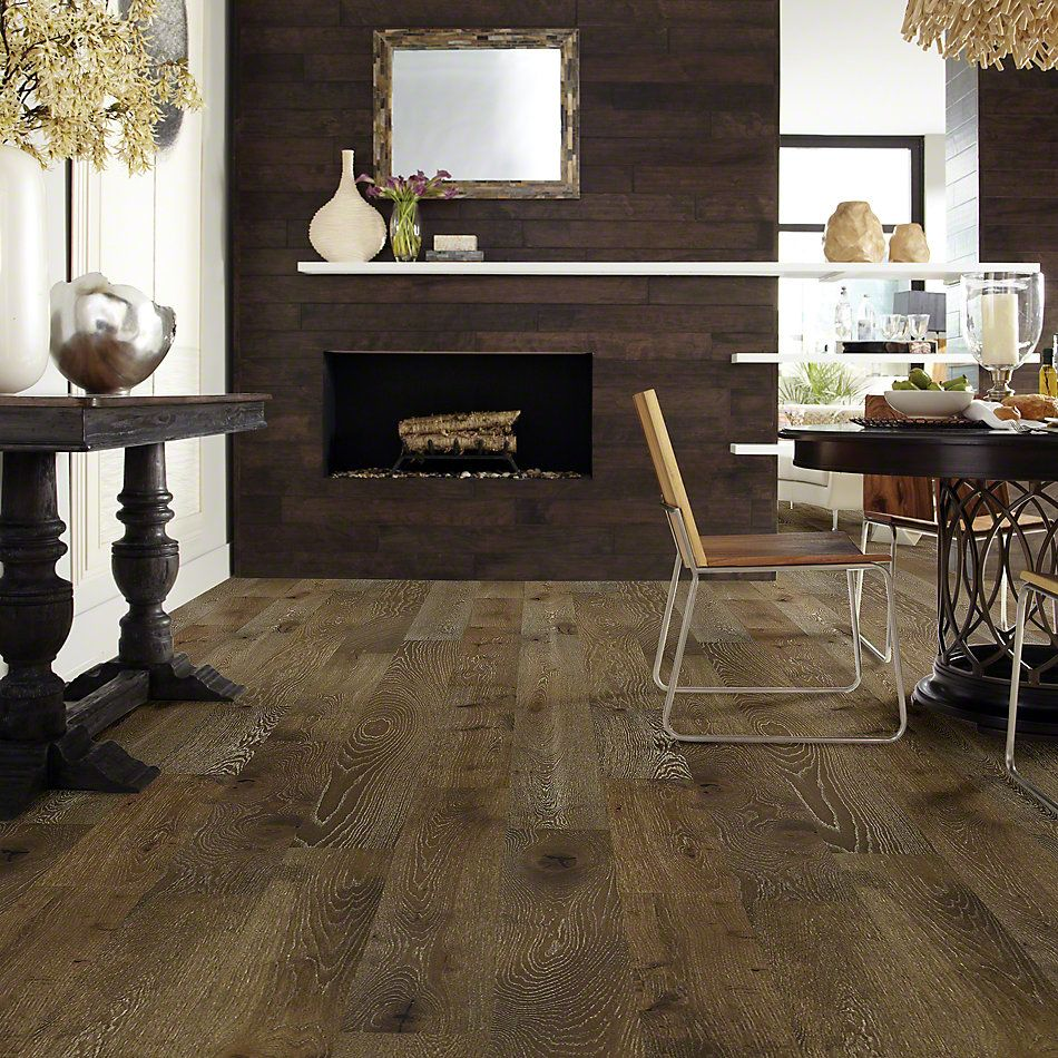 Shaw Floors Shaw Design Center Buckingham Oak Trestle 00986_DC240