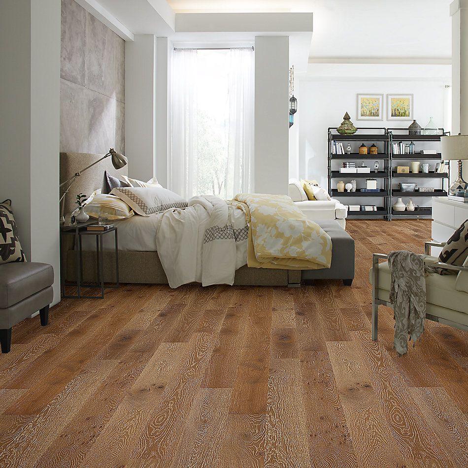Shaw Floors Fischer Homes Hyde Park Trestle 00986_FSH05