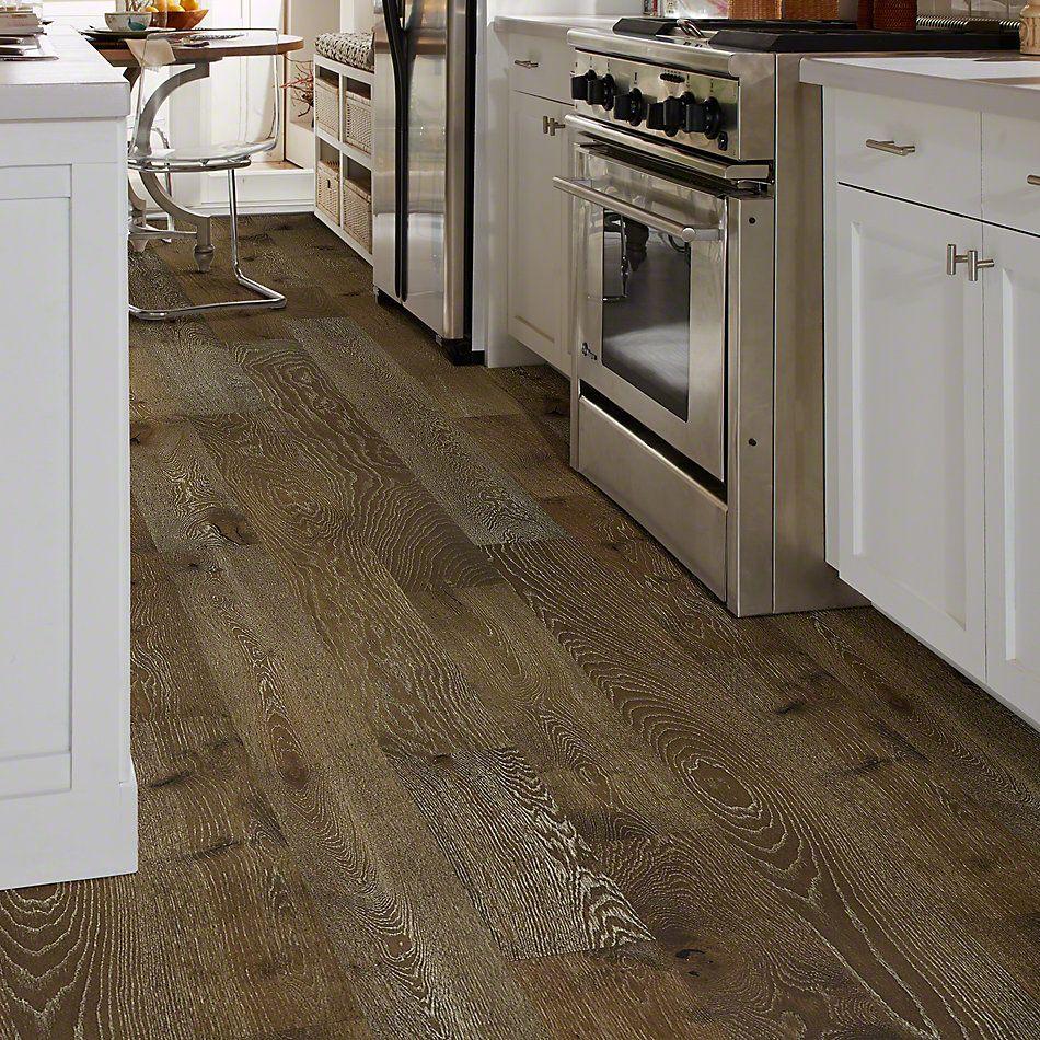 Shaw Floors SFA Argonne Forest Oak Trestle 00986_SA419