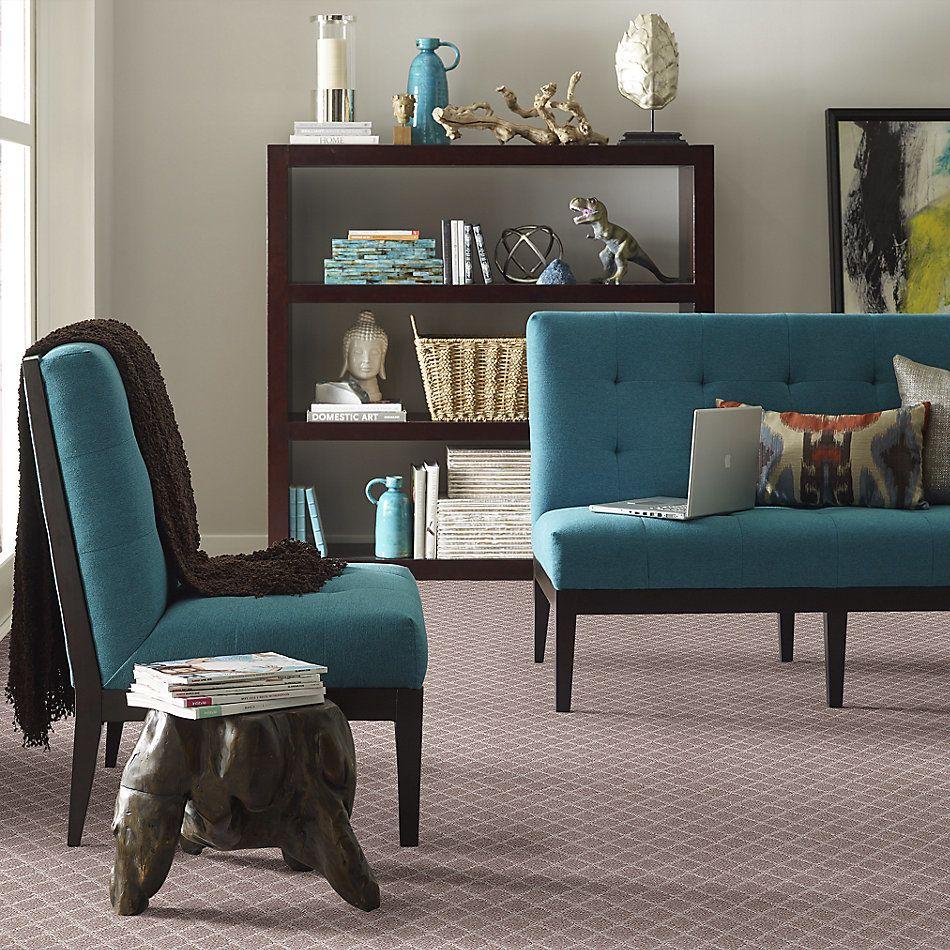 Anderson Tuftex American Home Fashions Monte Cristo Silver Peony 00991_ZZA30