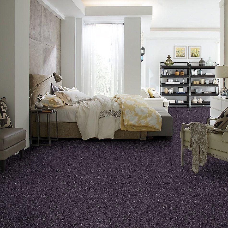 Anderson Tuftex Infinity Abbey/Ftg Hazelbrook Soulful Purple 00996_335AF