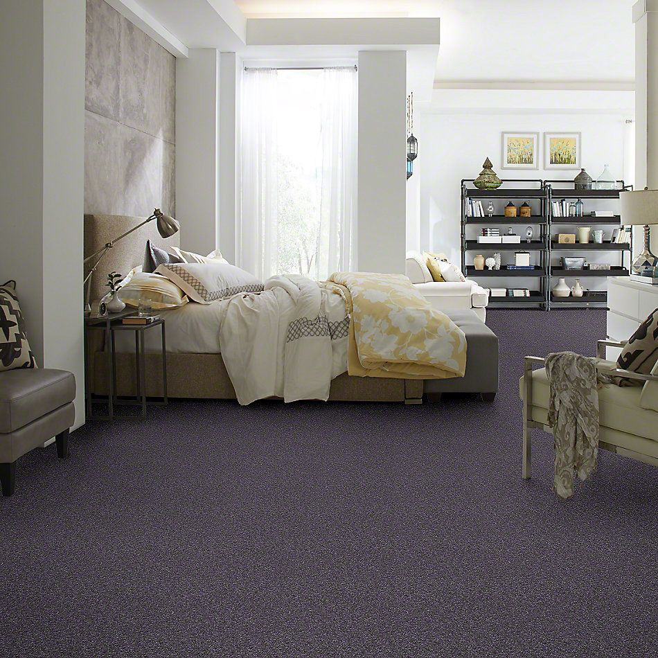 Anderson Tuftex Shaw Design Center East Street Soulful Purple 00996_852SD
