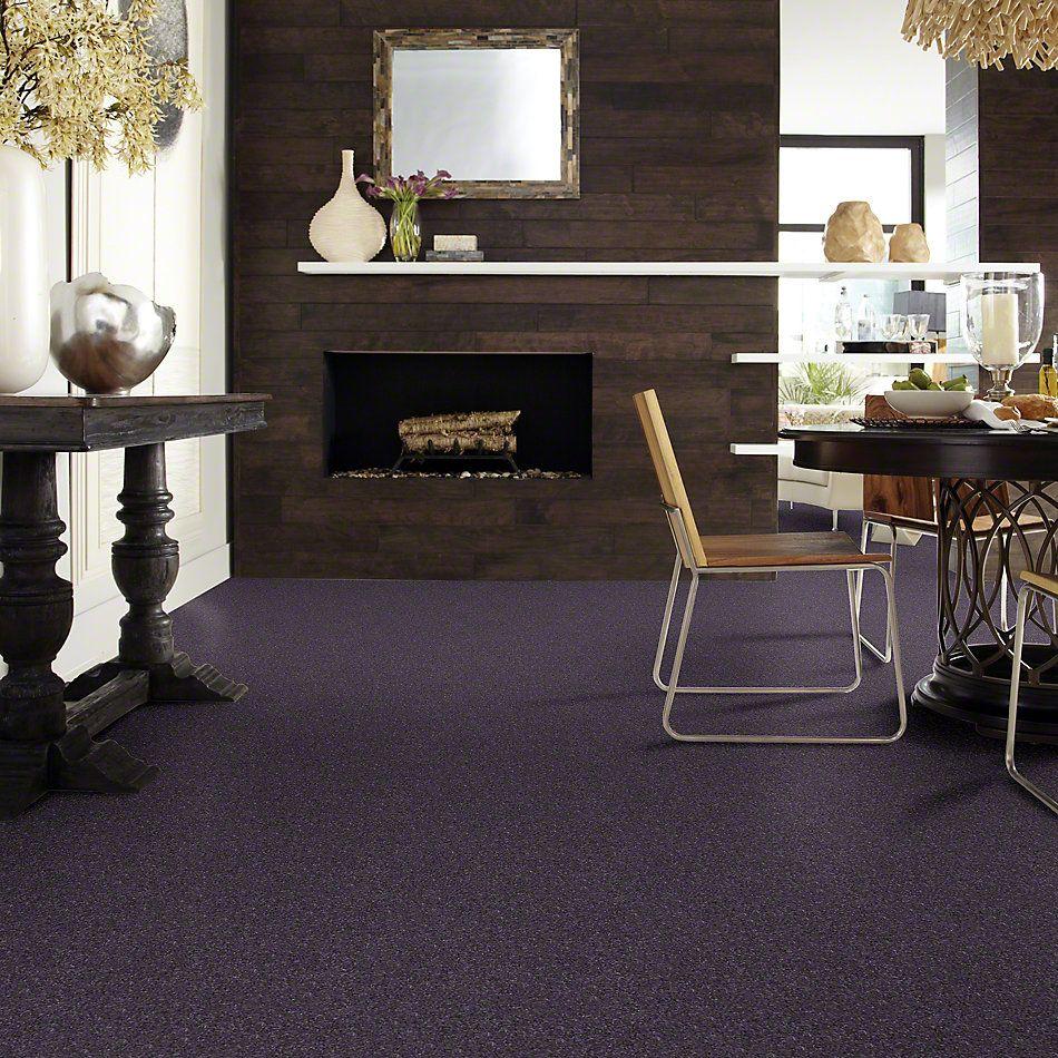 Anderson Tuftex Fantasy Soulful Purple 00996_Z6853