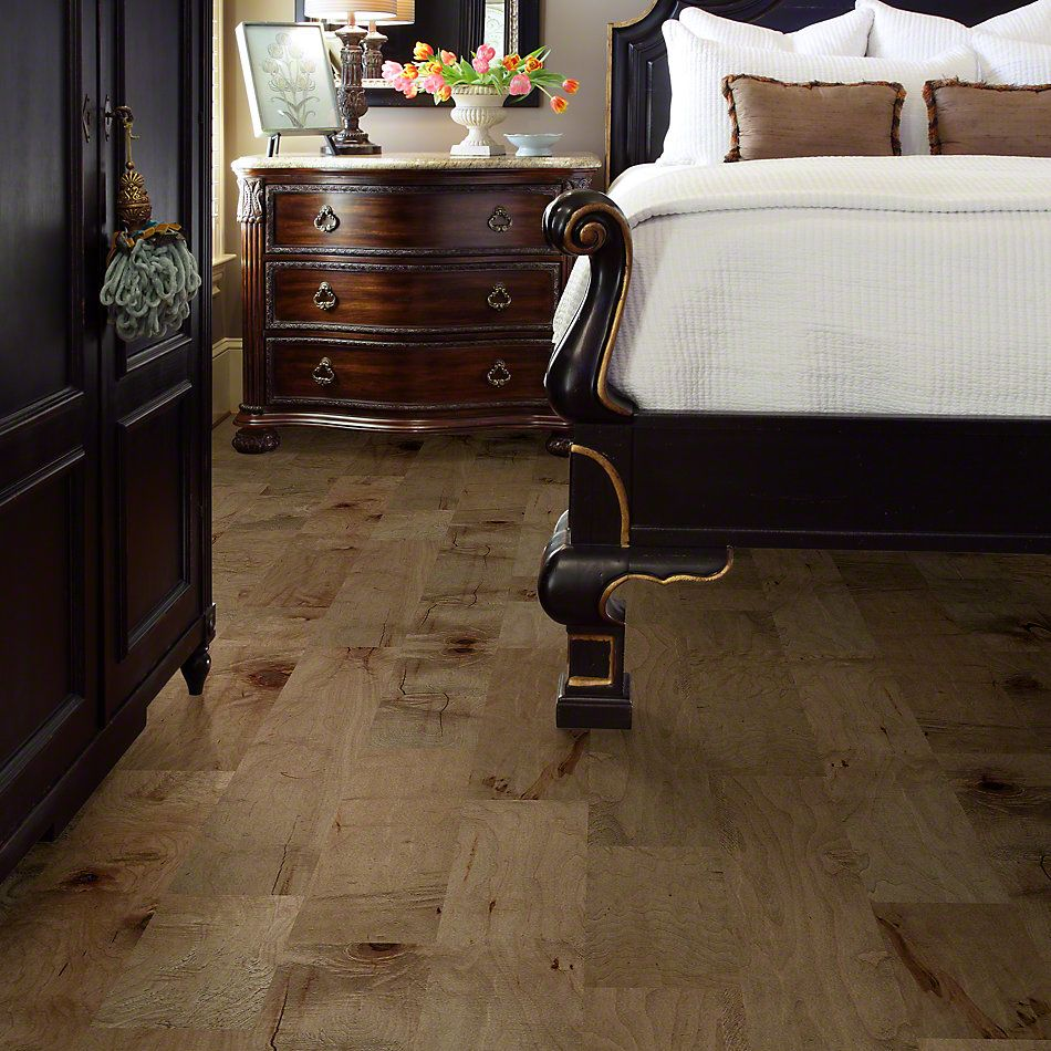 Shaw Floors SFA Mendocino Gold Dust 01001_200SA