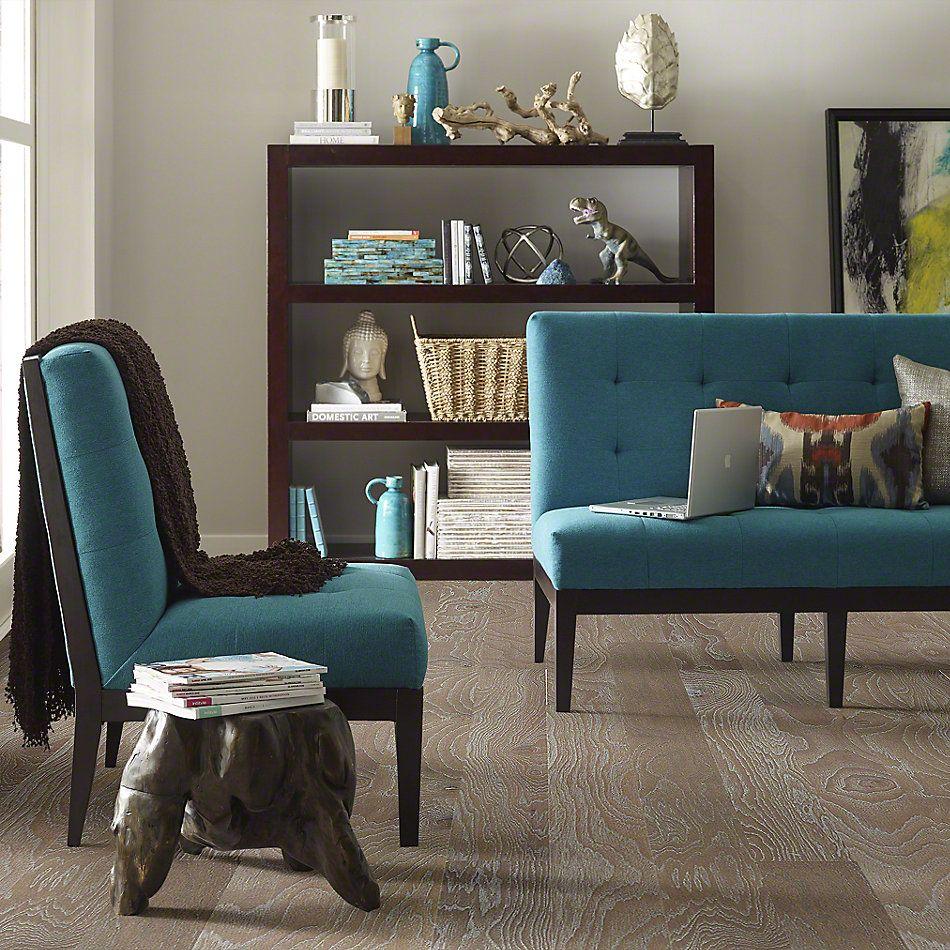 Shaw Floors SFA Seven Springs Hickory Abingdon 01002_SA465