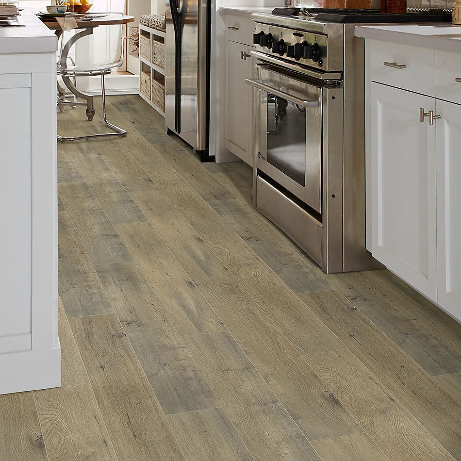 Shaw Floors Versalock Laminate Anderson Peak Forge 01004_HSS01