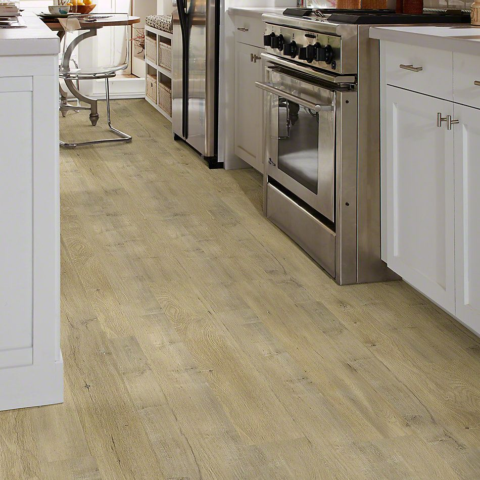 Shaw Floors Versalock Laminate Commute Forge 01004_SML05