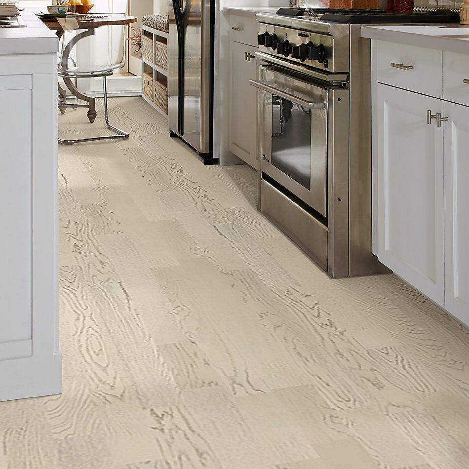 Shaw Floors Home Fn Gold Hardwood Park Avenue Plank Astor 01007_HW704