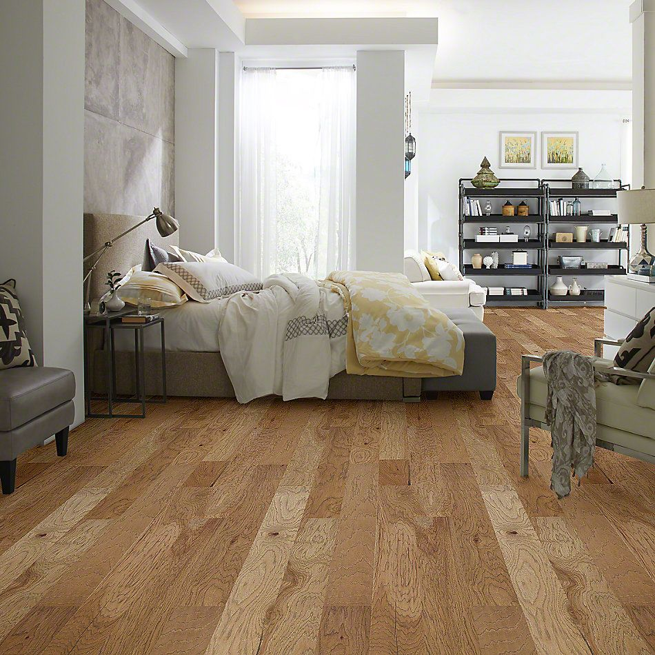 Shaw Floors SFA Continental Sunkissed 01008_SA630