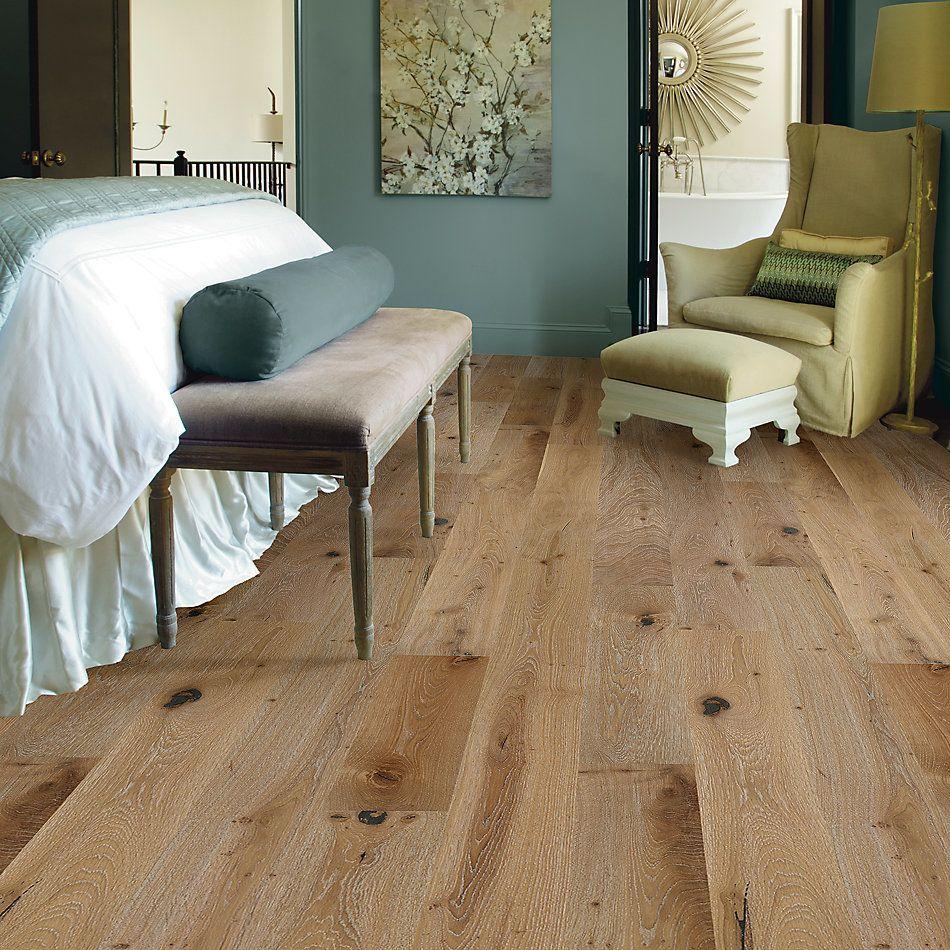 Shaw Floors Richmond American Homes Addison Oak Chatelaine 01010_HA075
