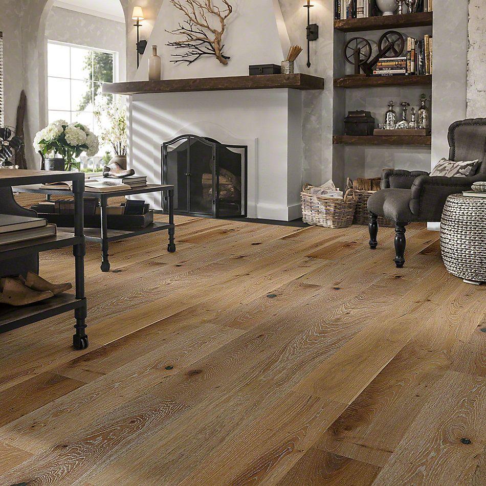 Shaw Floors Shaw Hardwoods Compare Chatelaine 01010_SMW01