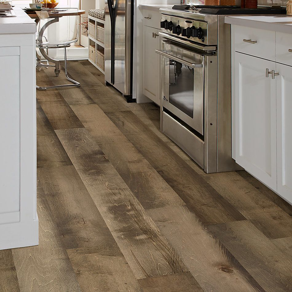 Shaw Floors Toll Brothers HS/Tuftex Blue Bell Maple Independence Hall 01012_332TB