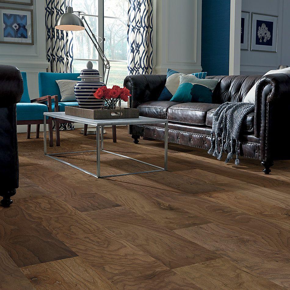 Shaw Floors Fischer Homes Hensler Walnut Lincoln 01013_FSH67