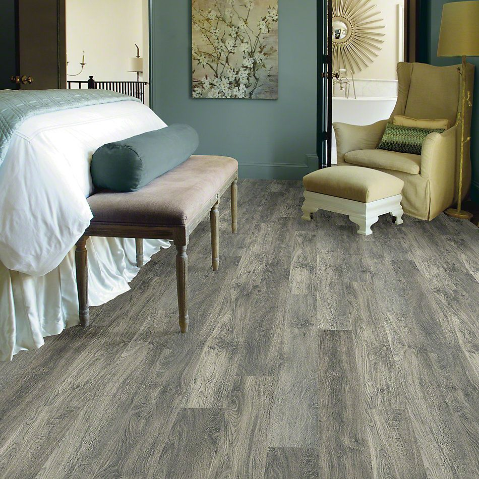 Shaw Floors Versalock Laminate Command Burleigh Taupe 01013_SML02