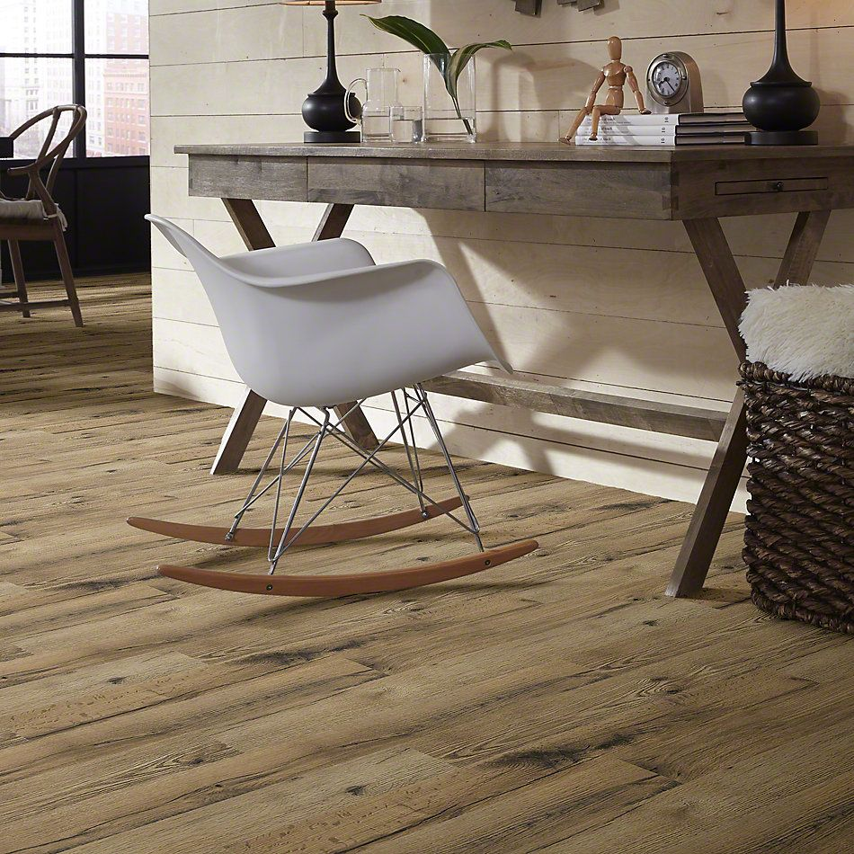 Shaw Floors Versalock Laminate Command Paradise Beige 01014_SML02