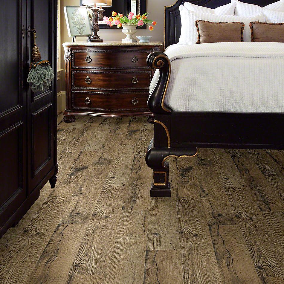Shaw Floors Versalock Laminate Cove Paradise Beige 01014_SML06