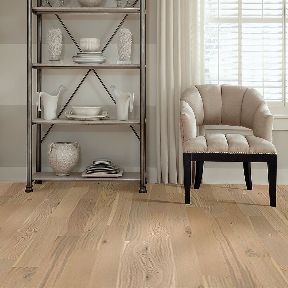 Shaw Floors Home Fn Gold Hardwood Manhattan Vanderbilt 01015_HW583