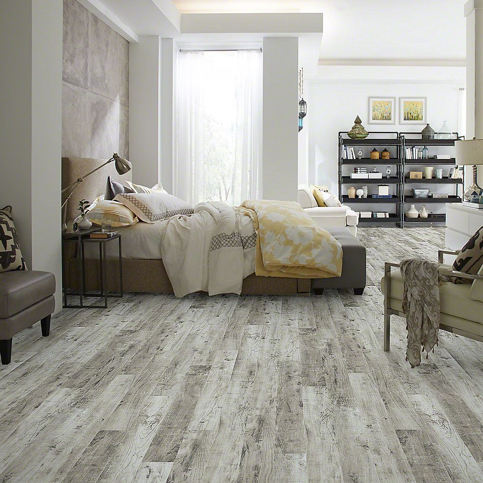 Shaw Floors SFA Freeport Wave Crest 01015_SA593