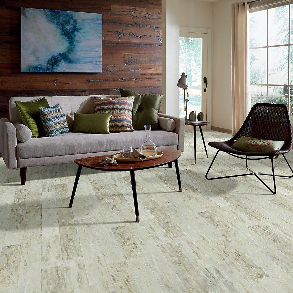 Shaw Floors Versalock Laminate Classic Reclaimed Snowhill Pine 01017_SL108