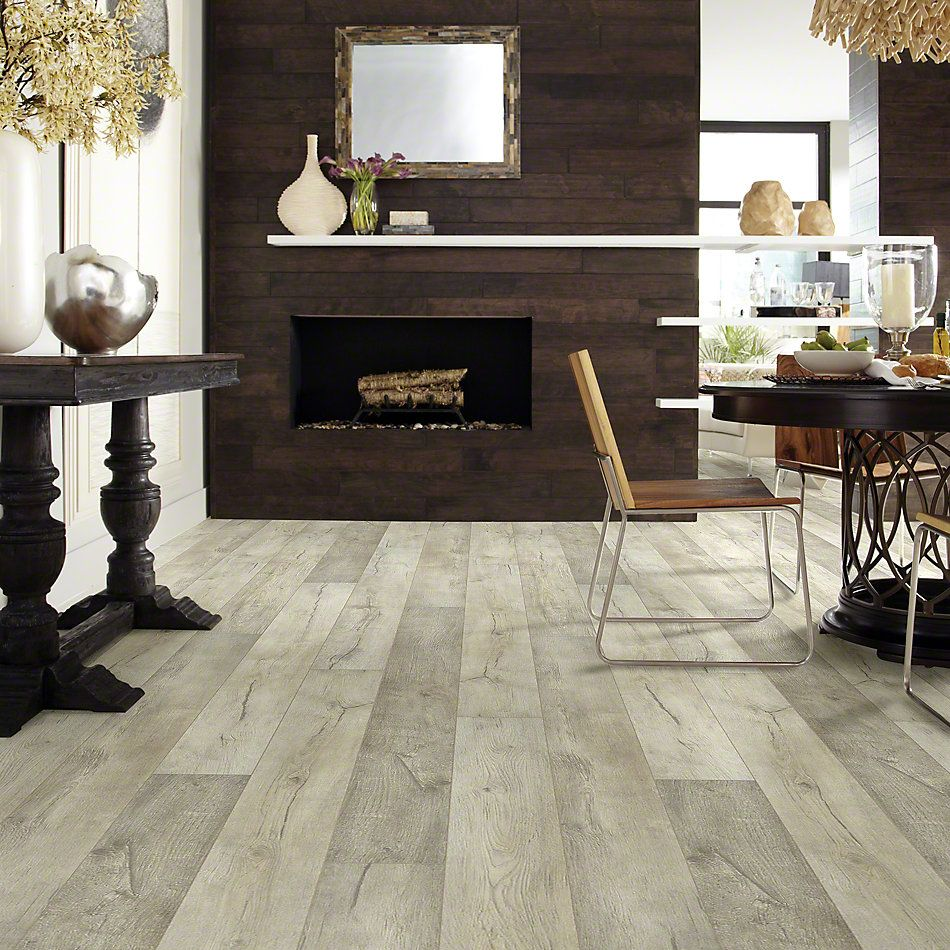 Shaw Floors Versalock Laminate Grand Vista Lyon 01019_SL415
