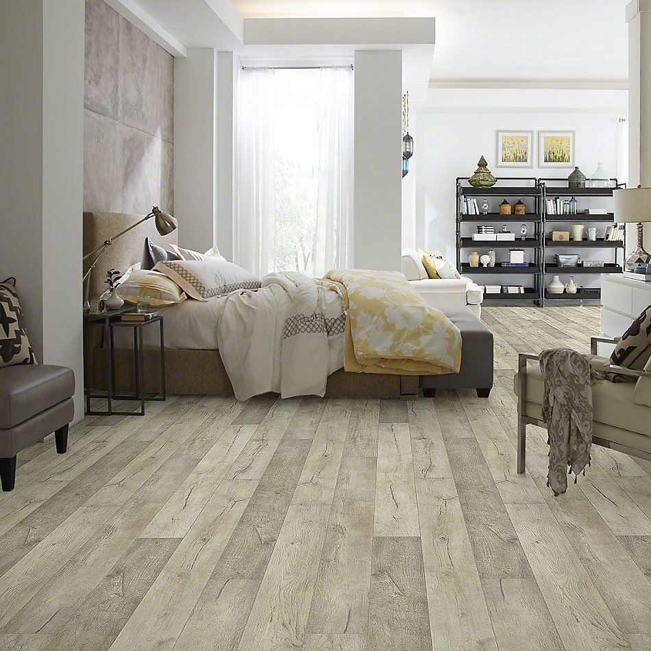Shaw Floors Versalock Laminate Grand Vista Lyon 01019_SL415