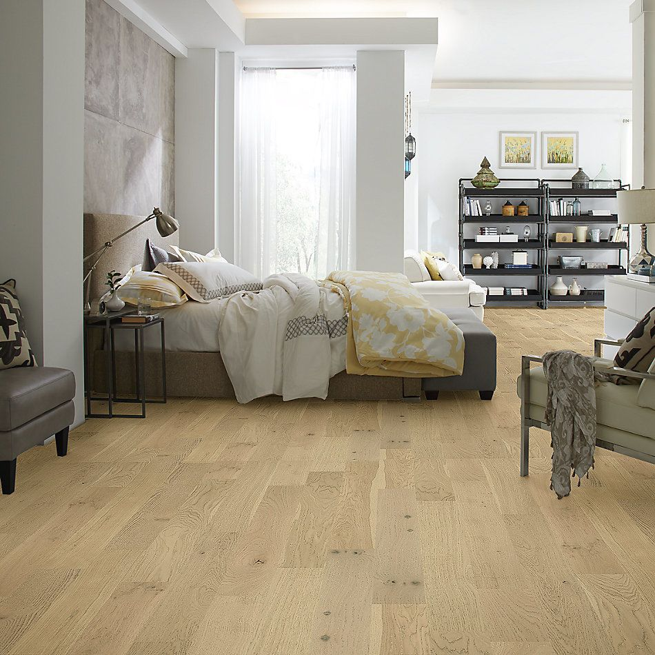 Shaw Floors Home Fn Gold Hardwood Aston Hall Duchess 01020_HW637