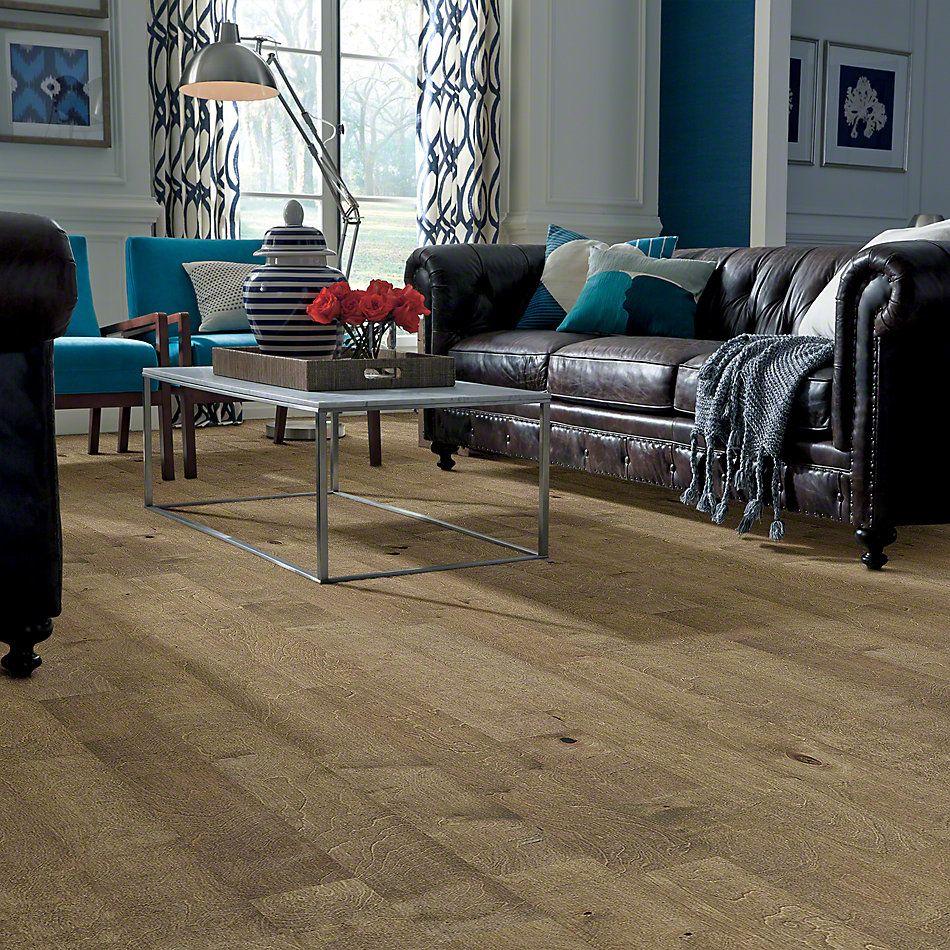 Shaw Floors Dr Horton Kings Pointe Crescent Beach 01023_DR626