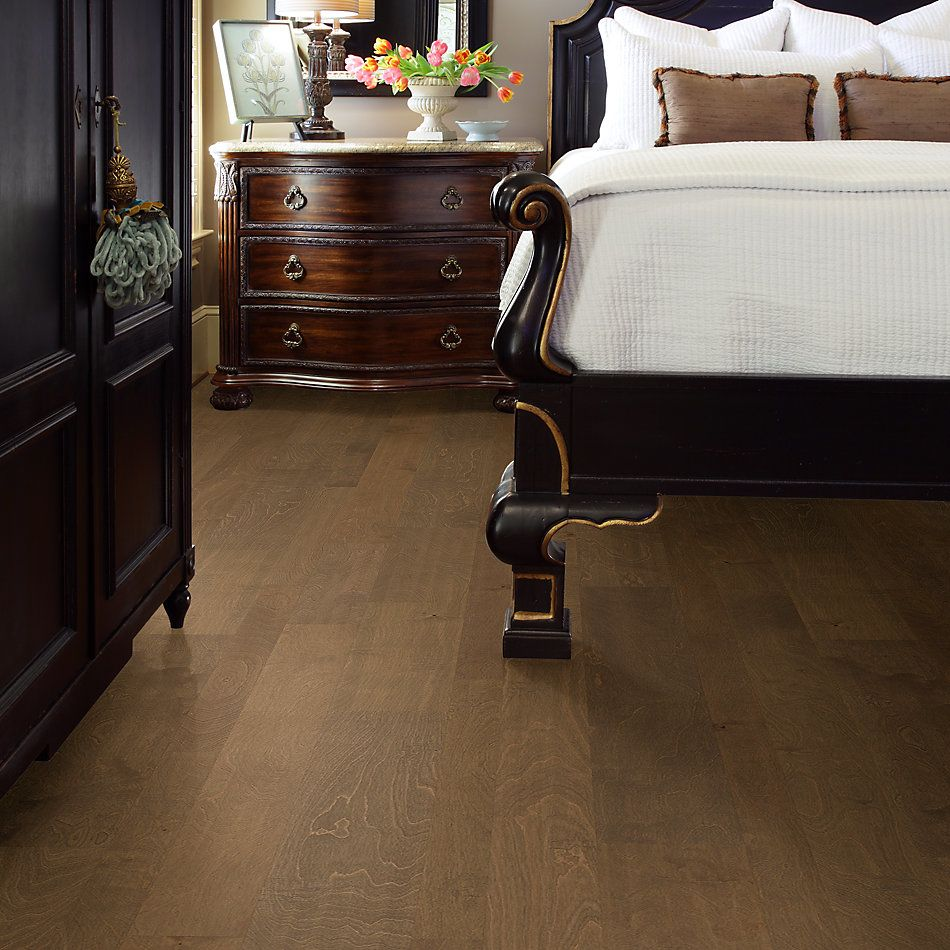 Shaw Floors Home Fn Gold Hardwood Siesta Key Crescent Beach 01023_HW642