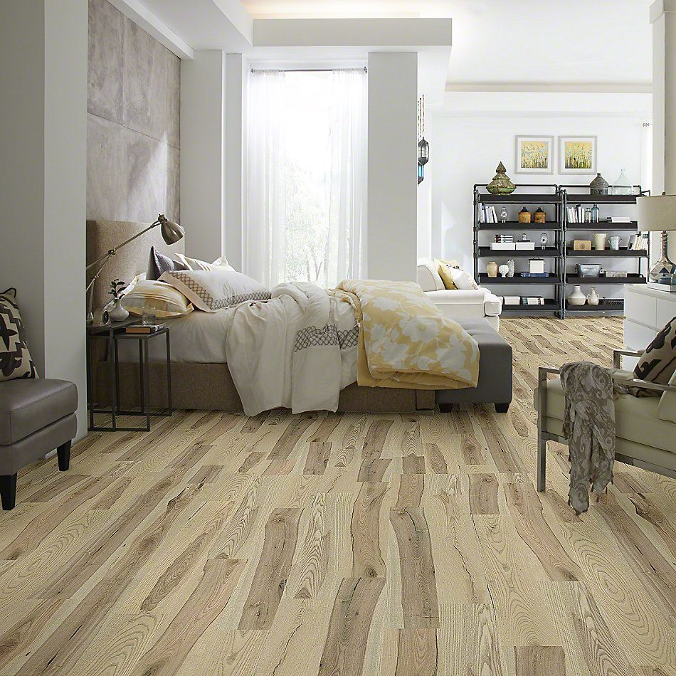 Shaw Floors Repel Hardwood Inspirations Ash Native 01026_211SA