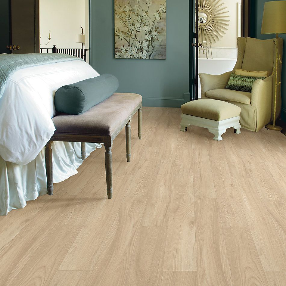 Shaw Floors Versalock Laminate Simplicity Plus Halo 01026_SL442