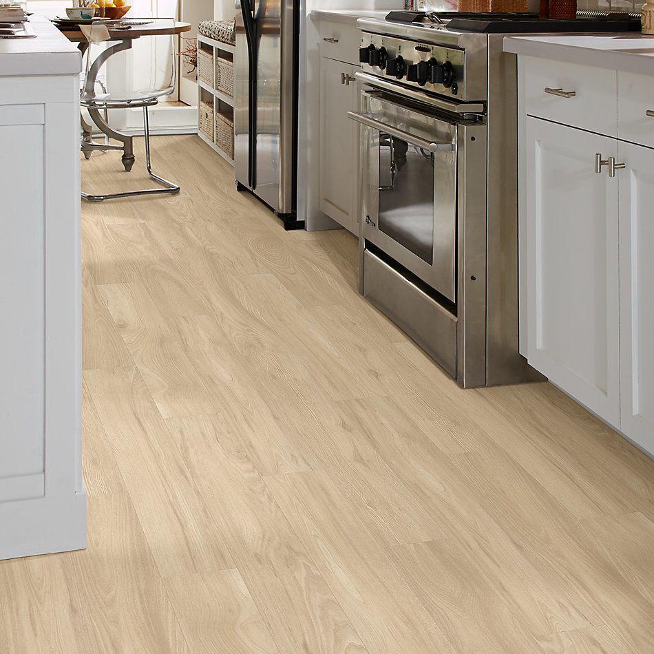 Shaw Floors Versalock Laminate Simplicity Plus Halo 01026_SL442
