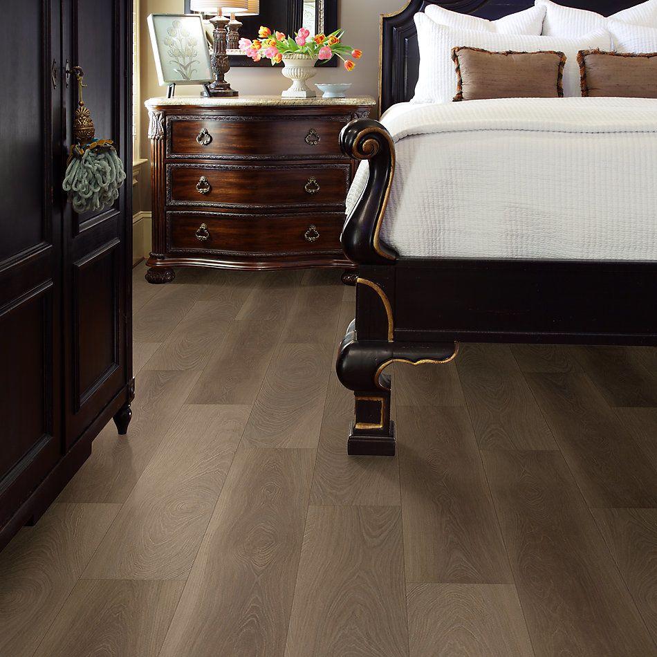 Shaw Floors Versalock Laminate Rarity Puttied Walnut 01028_HL448