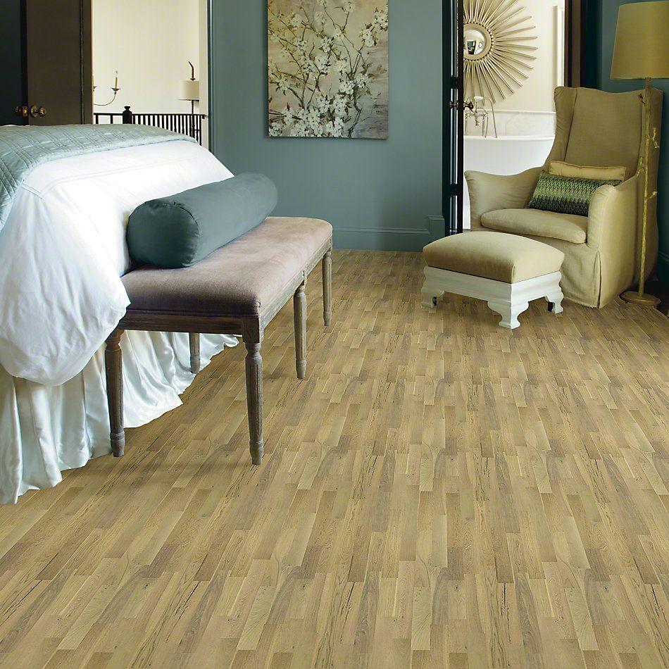 Shaw Floors Shaw Hardwoods Confide Carnegie 01028_SMW07