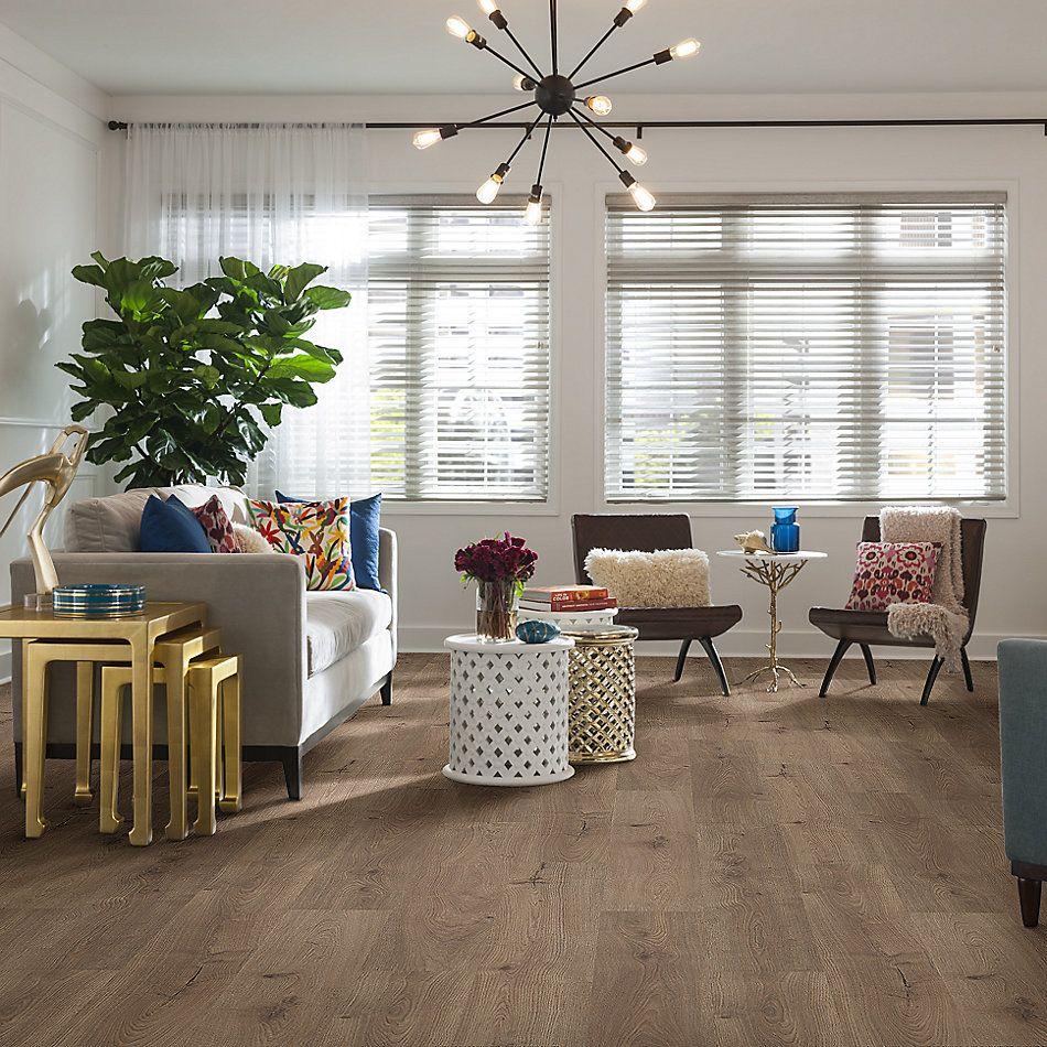 Shaw Floors Versalock Laminate Timeless Organic 01031_SL447