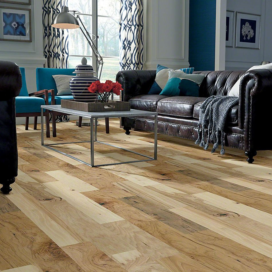 Shaw Floors SFA Raven Rock Smooth Canopy 01032_219SA