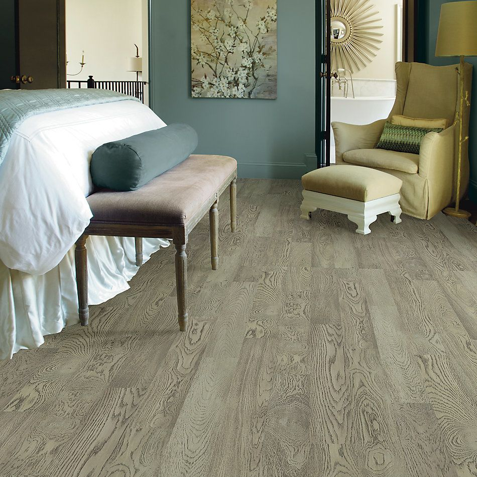 Shaw Floors Home Fn Gold Hardwood Apex Oak Marble 01038_HW676