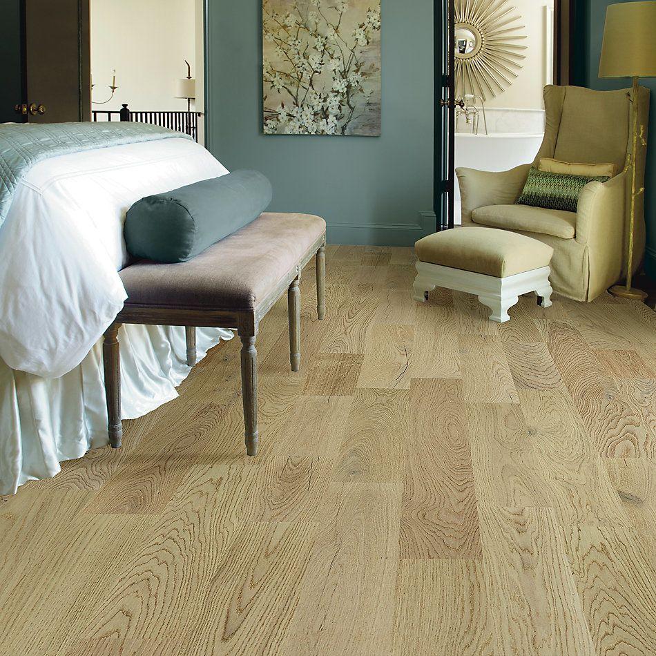 Shaw Floors Clayton Homes Aimee Lane Champagne 01045_C603Y